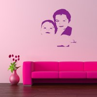 Personalized Wall Decals Quotes. QuotesGram